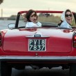 La pazza gioia di Virzì, applausi a Cannes: trailer