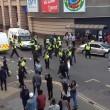 Londra, scontri al Carnevale di Luton: sei arresti 5