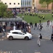 Londra, scontri al Carnevale di Luton: sei arresti 2