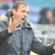 Calciomercato Milan, Marco Giampaolo è comunista e interista