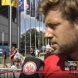 Eintracht, Marco Russ ha il cancro: shock in Germania_4