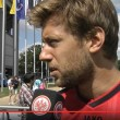 Eintracht, Marco Russ ha il cancro: shock in Germania_7