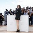 Marion-Cotillard-Angelina-Jolie (13)