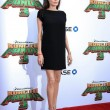 Marion-Cotillard-Angelina-Jolie (17)