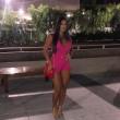 Mayara Della Vega (23)