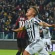 Milan-Juventus, formazioni finale Coppa Italia: Balotelli..._2