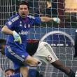 Milan-Juventus, formazioni finale Coppa Italia: Balotelli..._1