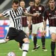Milan-Juventus, formazioni finale Coppa Italia: Balotelli..._3