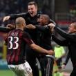 Milan-Juventus, formazioni finale Coppa Italia: Balotelli..._5