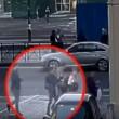 Portafoglio in borsa, tre turiste rapinate a Torino 6
