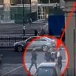Portafoglio in borsa, tre turiste rapinate a Torino 5