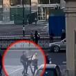 Portafoglio in borsa, tre turiste rapinate a Torino 4