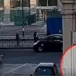 Portafoglio in borsa, tre turiste rapinate a Torino 3