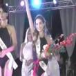 """Premiata Miss sbagliata: """"Scusate 4"""