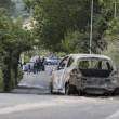 Sara Di Pietrantonio, ragazza morta carbonizzata a Roma (10)