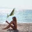 YOUTUBE Bar Refaeli, spot censurato: lato b troppo in vista 3