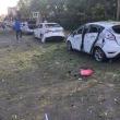 Turchia, autobomba contro la polizia a Diyarbakir FOTO 2