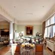 VIDEO YOUTUBE Tom Cruise vende la sua villa a Beverly Hills 3