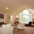 VIDEO YOUTUBE Tom Cruise vende la sua villa a Beverly Hills 4