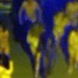 Polizia obbliga prostitute e clienti a girare nudi in strada 5