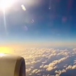 Isis, video prima di EgyptAir: bambini minacciano Francia 3