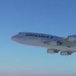 Isis, video prima di EgyptAir: bambini minacciano Francia 4