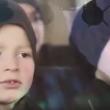 Isis, video prima di EgyptAir: bambini minacciano Francia 5