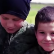 Isis, video prima di EgyptAir: bambini minacciano Francia 9