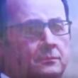 Isis, video prima di EgyptAir: bambini minacciano Francia 10