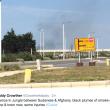 Francia, a Calais rissa tra migranti: 20 feriti FOTO-VIDEO 3