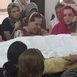 YOUTUBE Alisha muore in ospedale: medici non sapevano... 5