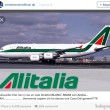 """Bobo Vieri attacca Alitalia: """"Milano-Miami? E' assurdo..."""""""
