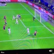 Carrasco video gol Real-Atletico finale Champions League