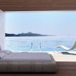 """1YOUTUBE Yacht come villa: """"La Petite Terrasse"""" di Desautel"""