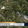 Aereo Cessna si schianta dopo decollo: 5 morti alle Hawaii 02