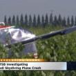 Aereo Cessna si schianta dopo decollo: 5 morti alle Hawaii 01