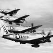 New York, aereo Seconda Guerra Mondiale precipita: un morto04