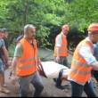 Alessandro Angelucci morto: caduto in burrone in Turchia 2