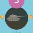 Isis, app per insegnare alfabeto ai bimbi. Con le armi FOTO 5