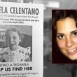 Angela Celentano, task force con dna in Messico