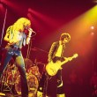 John Bonham dei Led Zeppelin, la groupie e lo squalo 4