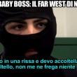 """Le Iene: """"Baby boss, il Far West di Napoli"""" di Giulio Golia3"""