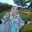 Franco Barbato (ex Idv): figlia convertita all'Islam. Lui...03