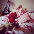 Plushie, ultima frontiera: a letto con... 02