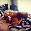 Plushie, ultima frontiera: a letto con... 03
