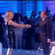 Berlusconi da Barbara D'Urso racconta barzelletta e... 2