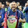 Calciomercato Juventus, Mascherano e Dani Alves: Marotta..._9