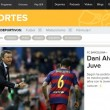 Calciomercato Juventus, Dani Alves bianconero per tre anni_4