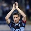 """Calciomercato Lazio, Tare: """"A Klose proposto due volte..."""""""