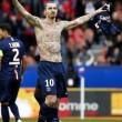 Calciomercato Milan, Ibrahimovic: i cinesi sono la chiave_4